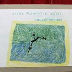 Johana Ašenbrennerová