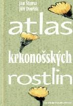 atlas-krkonosskych-rostlin_145x210.jpg
