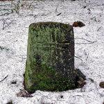 Bedřichovský smírčí kámen