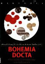 bohemia-docta_148x208.jpg