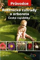 botanicke-zahrady-400-x-600_140x210.jpg