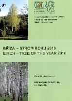 briza-strom-roku-2010_148x208.jpg