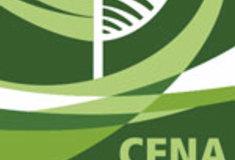 Nominujte lesníka na cenu udělovanou ministrem zemědělství