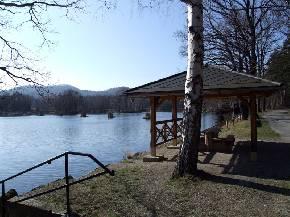 cernovodske-rybniky-1_290x217.jpg