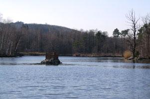 cernovodske-rybniky-301.jpg
