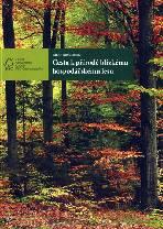 cesta-k-prirodnimu-lesu_148x208.jpg