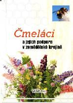 cmelaci_148x208.jpg