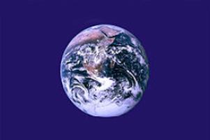 den-zeme-vlajka-301.jpg