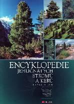 encyklopedie-jehlicnanu_148x208.jpg
