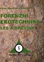 forenzni-ekotechnika_148x208.jpg