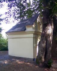foto-kaple-potom-b-510_190x237.jpg