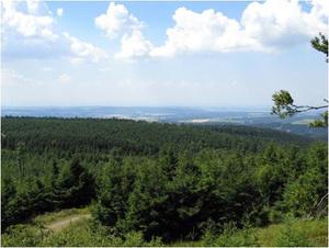 foto-vyhled-z-anenskeho-vrchu-1_300x226.jpg