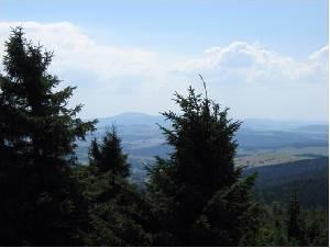 foto-vyhled-z-anenskeho-vrchu_300x226.jpg