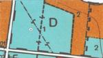 Stanoviště č. 8c - porost 243 D1