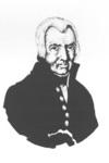 Jan Josef Mann