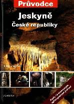 jeskyne_148x208.jpg