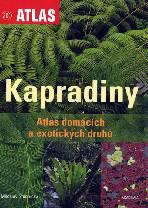 kapradiny_148x208.jpg