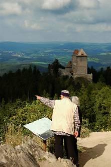 karel-benes-turiste-u-hradu_221x332.jpg