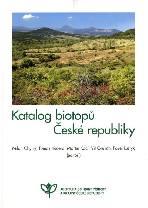 katalog-biotopu_148x208.jpg