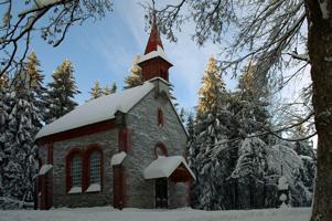 kostel-sv-trojice-301.jpg