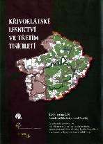 krivoklatske-lesnictvi_148x208.jpg