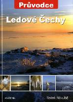 ledove-cechy_148x208.jpg