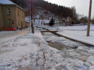 ledove-kry-na-oskave_301x225.jpg