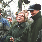 lesni_pedagogika-009