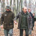 lesni_pedagogika-037