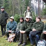 lesni_pedagogika-060