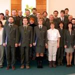 lesni_pedagogika-062b