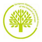 Evropský diplom