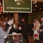 lesy-cr-ples-2012-016a