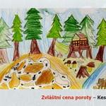 LKN_2013-08