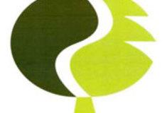 Založení lesnického parku Křivoklátsko