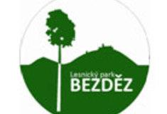 Lesnický park Bezděz slavnostně založen