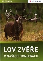 lov-zvere-v-honitbach_148x208.jpg