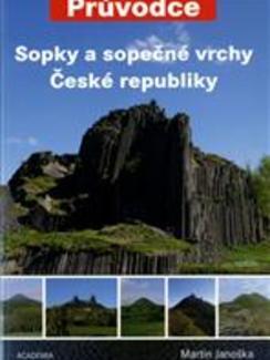 Sopky asopečné vrchy České republiky