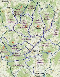 mapa-ruda-nad-moravou-jub_250x320.jpg