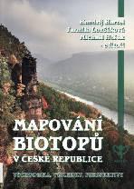 mapovani-biotopu-02-2010_148x208.jpg