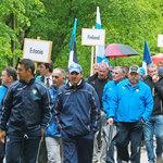 46. Mistrovství Evropy vloveckém brokovém parkúru 2