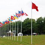 46. Mistrovství Evropy vloveckém brokovém parkúru 10