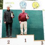 46. Mistrovství Evropy vloveckém brokovém parkúru 24