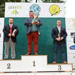 46. Mistrovství Evropy vloveckém brokovém parkúru 28