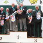 46. Mistrovství Evropy vloveckém brokovém parkúru 29