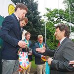 46. Mistrovství Evropy vloveckém brokovém parkúru 31
