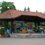 mff_zlin_zoo_lesna_030608-003