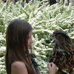 mff_zlin_zoo_lesna_030608-023