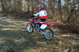 motorkari-301.jpg
