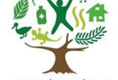 Pozvánka pro veřejnost: akce sLesy ČR od 20. do 24. října